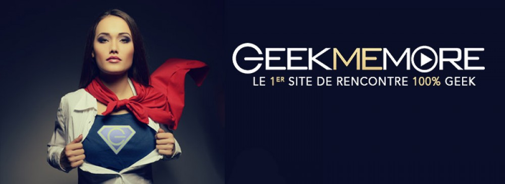 meilleures applications de rencontres geek pont de l'amour rencontres internationales